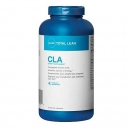 토탈린 CLA (180정), GNC Total Lean CLA 180 Softgel Capsules