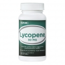라이코펜 30MG (60정), GNC Lycopene 30MG 60softgels