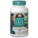 소스네츄럴 남성 종합영양제 (180정), Source Naturals Mens Life Force Multiple 180 tablet