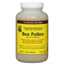 벌화분 (10온스), YS ORGANIC BEE FARMS Bee Pollen Whole Granules 10oz