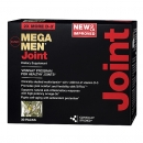 메가맨 관절 비타팩 (30팩), GNC Mega Men Joint Vitapak Program 30 pack(s)