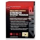 프로 퍼포먼스 AMP 근력강화 비타팩 (30팩), GNC Pro Performance AMP Strength Vitapak Program 30pak