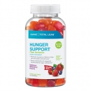 토탈린 헝거 써포트 피버 구미 (90정), GNC Total Lean Hunger Support Fiber Gummies - Delicious Wild Berry Flavors 9