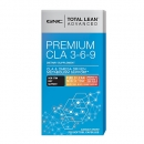 토탈린 어드벤스드 프리미엄 CLA 369 (120캡슐), GNC Total Lean Advanced Premium CLA 3-6-9 120 Softgel Capsule