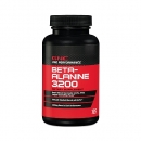 프로 퍼포먼스 베타 알라닌 3200 (120정), GNC Pro Performance Beta-Alanine 3200 120 Tablets