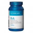 토탈린 CLA (90정), GNC Total Lean CLA 90 Softgel Capsules