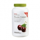 슈퍼푸드 블랙 체리 (240정), GNC SuperFoods Black Cherry 240 Vegetarian Capsules