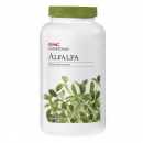 슈퍼푸드 알파파 (480정), GNC SuperFoods Alfalfa 480 Tablets