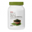 슈퍼푸드 트리플 클로로필 (90정), GNC SuperFoods Triple Chlorophyll 90 softgels