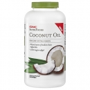 슈퍼푸드 코코넛 오일 (240정), GNC SuperFoods Coconut Oil 240 softgels