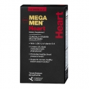 메가맨 하트 (90정), GNC Mega Men Heart 90 Caplets
