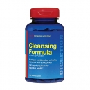 프리벤티브 클렌징 포뮬라 (120정), GNC Preventive Nutrition Cleansing Formula 120Capsules