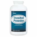 이노시톨 파우더 (454g), GNC Inositol Powder 454 g