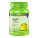 허브 플러스 트리블러스 1000mg (90정), GNC Herbal Plus Tribulus 1000mg 90 Capsules
