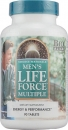 소스네츄럴 남성 종합영양제 (90정), Source Naturals Mens Life Force Multiple 90 tablet