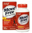 쉬프 무브 프리 토탈 (80정), Schiff Move Free Total Joint Health 80 Coated Tablets