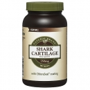상어 연골 (180정), Natural Brand Shark Cartilage 180 Tablets