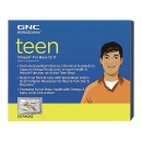 청소년 종합비타팩 남학생용(30팩), GNC milestones Teen Vitapak For Boys 12-17 30 Packs