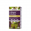 콜라겐 인헨스 (120정), ResVitále Collagen Enhance 120 Veggie Capsules