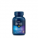 트리플 스트랭스 EPA 1000 (120정), GNC TRIPLE STRENGTH EPA 1000MG 90 Mini Softgels