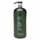 Paul Mitchell Tea Tree Special Shampoo 33.8 fl oz (1 L)