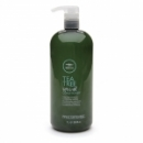 Paul Mitchell Tea Tree Conditioner 33.8 fl oz (1 L)